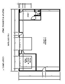 Camp Christy Shed Plan.jpg