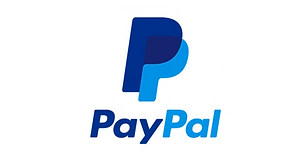 paypal white.png