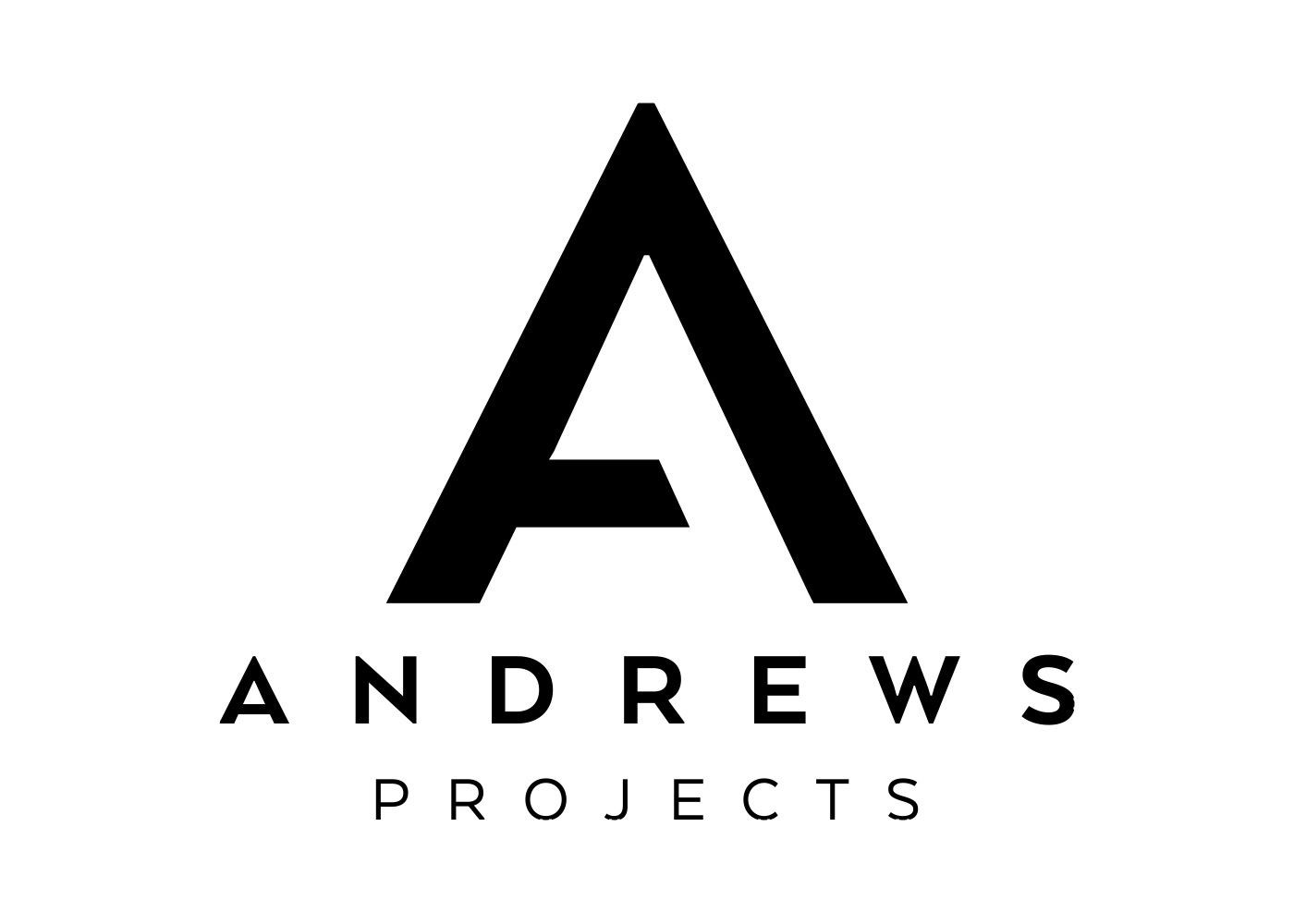 logo-andrews-projects.jpg