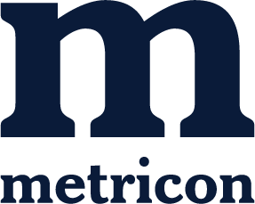 Metricon_Primary_Logo_Stacked_LR.png