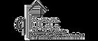QBCC-logo_edited.png