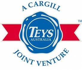 cargill-teys-logo.jpg