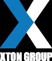 xton-logo-reversed.png