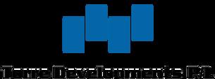 logo%2Btransparent_edited.png