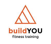 BuildYou Logo.jpg