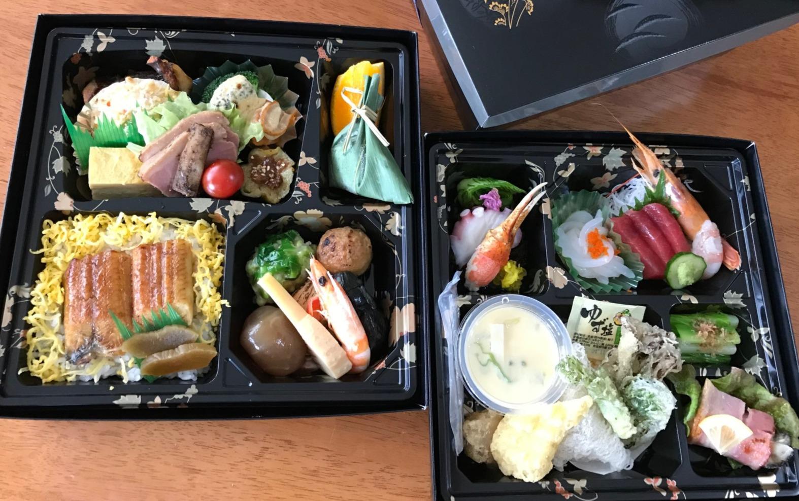 5000円折