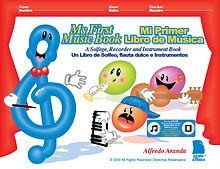 mfmb_cover.jpg