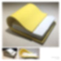 napkin holder.jpg