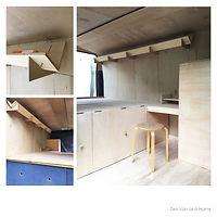 wkw squares Zen Van.jpg