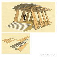 rapid shelter 02.jpg