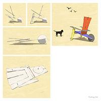 folding chair 01.jpg