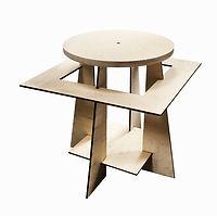 7 piece table.jpg