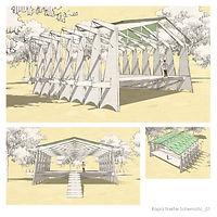 rapid shelter 01.jpg