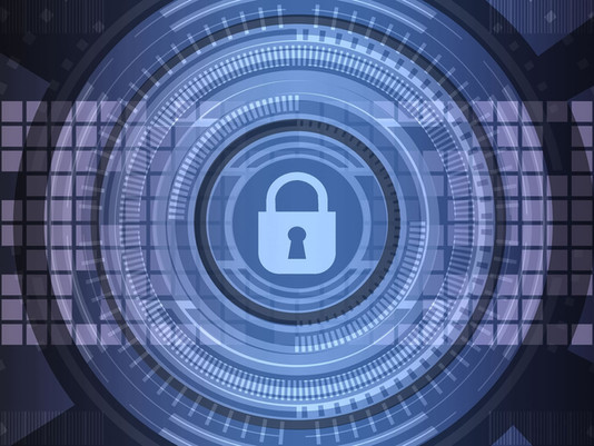 Security Hints & Tips