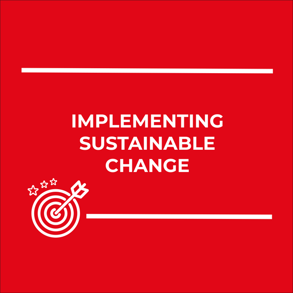 SC - Implementing Sustainable Change.png