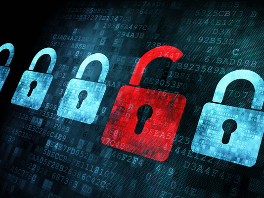 Is your business cyber safe?