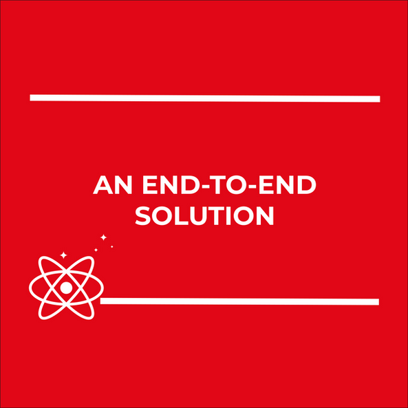 SG - End to End Solution.png
