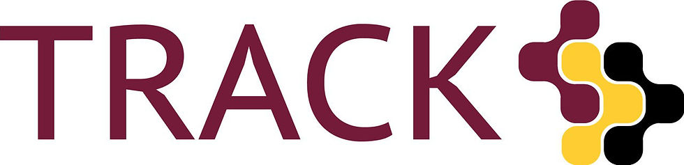 www.track.org.uk Supporting autistic people to access employment, through training, support services and creating opportunities