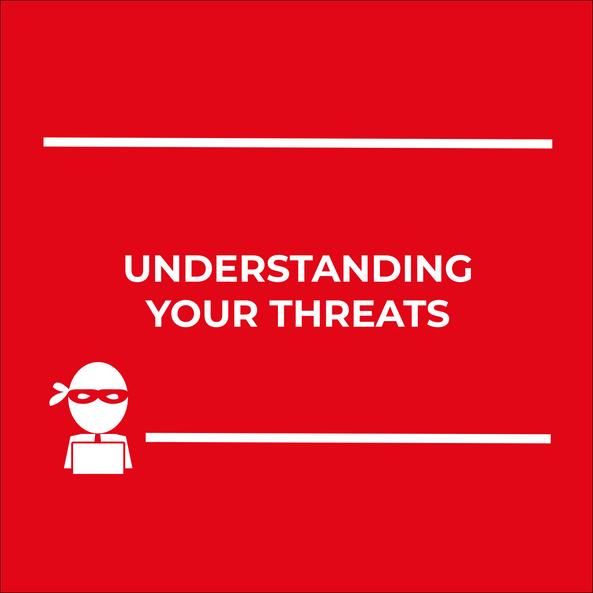 CS - Understanding Your Threats.png