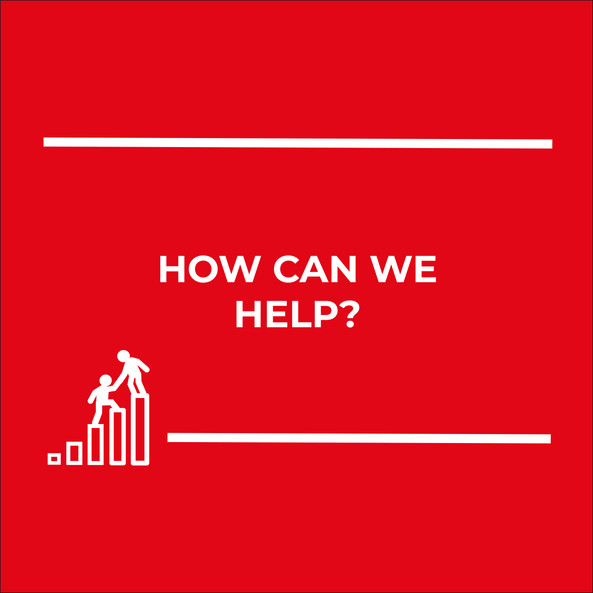 DII - How can we help copy.png