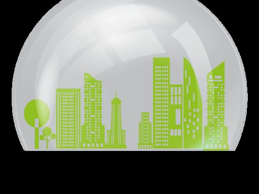 Design Overview for Safer City Platform