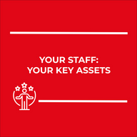 HC - Your Staff Your Assets.png