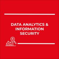 DII - Data Analytics & Infosec.png