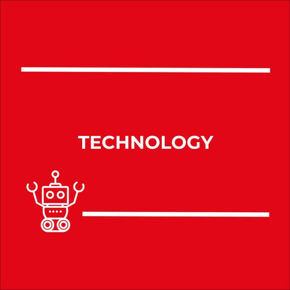 D&D - Technology.png