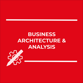 D&D - Business Arch. & Analysis.png