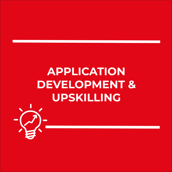 SG - App Dev and Upskilling.png