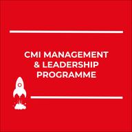 HC - CMI L&M Programme.png