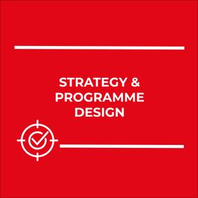 D&D - Strategy & Programme Design.png