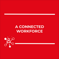 DII - Connected Workforce.png