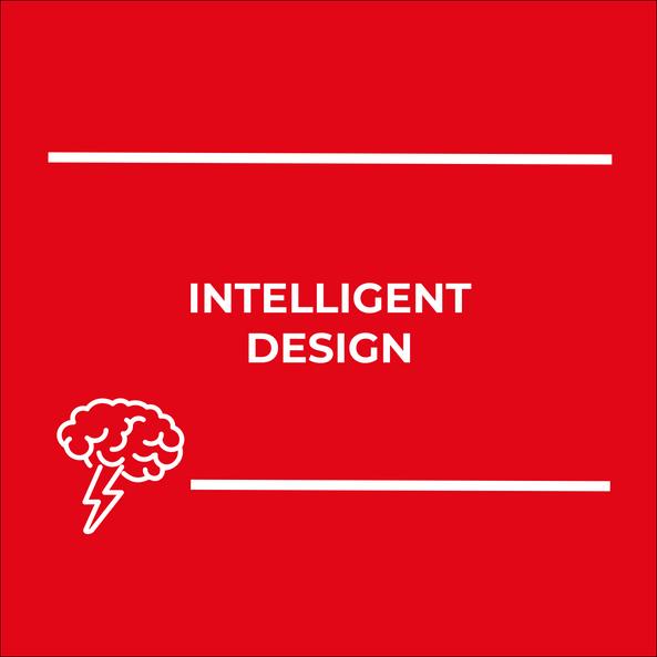 DII - Intelligent Design.png