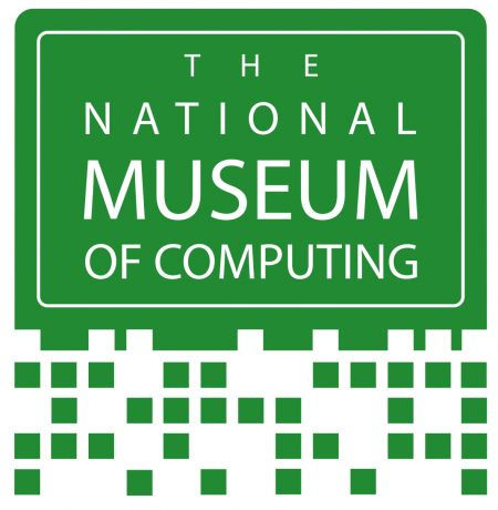 www.tnmoc.org The National Museum of Computing (TNMOC) is home to the world's largest collection of working historic computers.