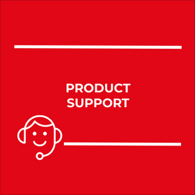 PD - Product Support.png