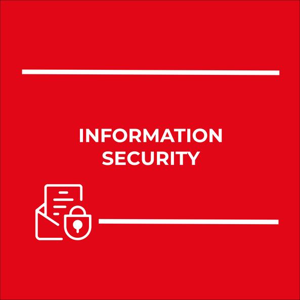 PD - Info Sec.png
