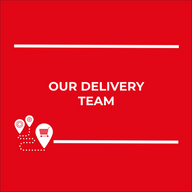 HC - Our Delivery Team.png
