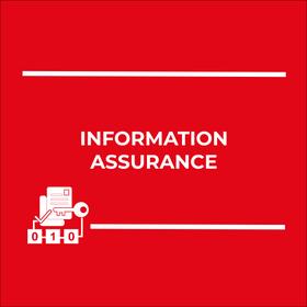 D&D - Information Assurance.png