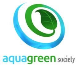 Aquagren Society Logo