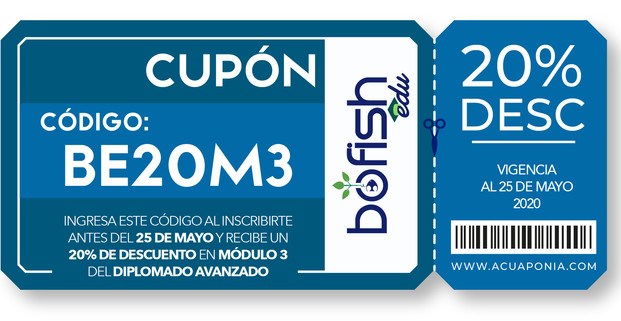CUPONES BOFISH EDU-22.jpg