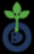 acuaponia bofish