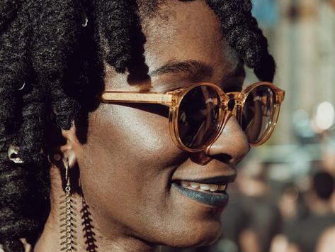 5 Places To Shop For Afropunk