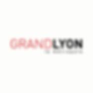 Grandlyon.png