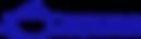 Logo_bleu_transparetn_fondfoncé.png