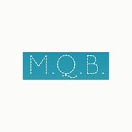 MQB.png