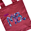 Thumbnail: Personalised Tote Bag