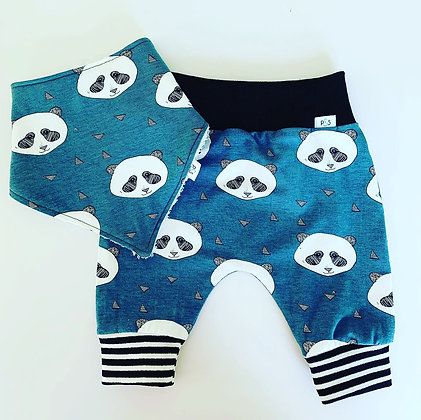 Scout Pants