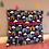 Thumbnail: Personalised Cushion