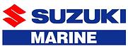 Logo suzuki marine.png